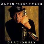 Graciously (CD)