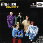 Finest (2CD)
