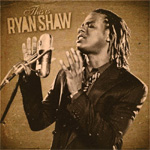 This Is Ryan Shaw (CD)