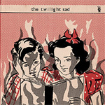 The Twilight Sad EP (CD)
