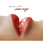 Courage (CD)