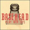 Play With Toys (CD)