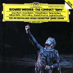 Wagner: Der Ring des Nibelungen - Highlights (CD)