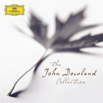 The John Dowland Collection (CD)