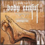 Body Census (CD)