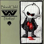 Bloodchild (2CD)