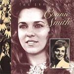 The Essential Connie Smith (CD)