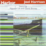 Harbour (CD)