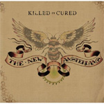 Killed Or Cured (2CD)