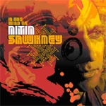 In The Mind Of Nitin Sawhney - Mix (CD)