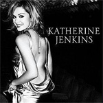 Katherine Jenkins - From The Heart (CD)