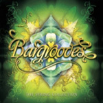 Bargrooves - Spring Collection (CD)