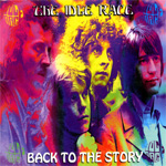 Back To The Story (2CD)