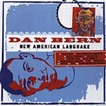 New American Language (CD)