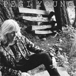 Pegi Young (CD)