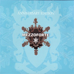 Anniversary Edition (2CD)