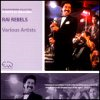 Produktbilde for Rai Rebels (CD)
