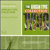 The African Typic Collection (CD)