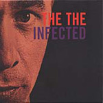 Infected (Remastered) (CD)