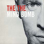 Mind Bomb (Remastered) (CD)