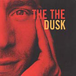 Dusk (Remastered) (CD)