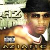 Aziatic (CD)