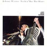 Nothin' But The Blues/White, Hot & Blue (CD)