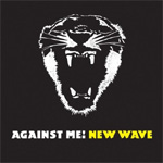 New Wave (CD)