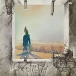 Epitaph (CD)