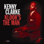 Klook's The Man (1938-1956) (4CD)