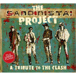 The Sandinista! Project (2CD)