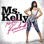 Ms. Kelly (CD)