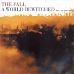 A World Bewitched: The Best Of 1990-2000 (2CD)
