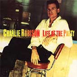 Life Of The Party (CD)