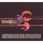 Travelling - French Actors Across Borders (CD)