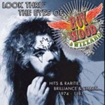 Looking Through The Eyes Of Roy Wood & Wizzard: Hits And Rarities 1974-1987 (CD)