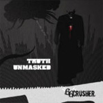 Truth Unmasked (CD)