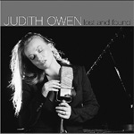 Lost And Found (CD)