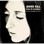 Live In London - The BBC Recordings 1972-1973 (CD)