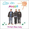Always Music 60 (CD)