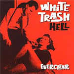 White Trash Hell (CD)