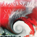 Single Engine (CD)