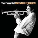 The Essential Maynard Ferguson (2CD)