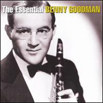The Essential Benny Goodman (2CD)