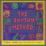 Rythm Method (CD)