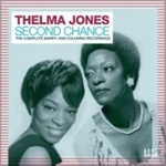 Second Chance: The Complete Barry! And Columbia Recordings (CD)