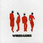 Wire Daisies (CD)