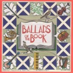 Ballads Of The Book - A Joint Effort (CD)