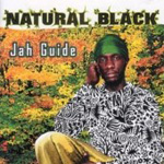 Jah Guide (CD)