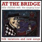 At The Bridge (CD)
